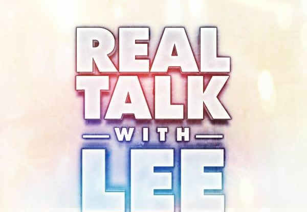 Vanessa Bell Calloway's radio interview on 'Real Talk With Lee' 12/17/13