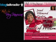 jewel-btr-flyers