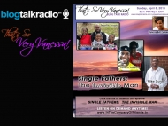 btr-flyers-singlefathers