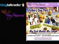 btr-flyers-fathersdaypart1