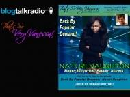 btr-flyers-naturi-naughton
