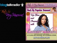 btr-flyers-essence-atkins-bbpd
