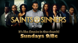 saints-and-sinners-bouncetv