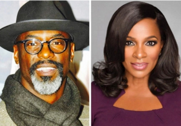 'Survivor's Remorse': Isaiah Washington & Vanessa Bell Calloway Set To Recur; Neal McDonough To Guest Star On Season 4