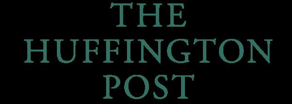 Huffington Post: Vanessa Bell Calloway Returns on Bounce TV's 'Saints and Sinners'