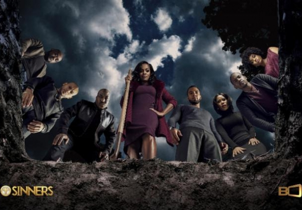 Saints & Sinners Interview, Season 2 Sneak Peek with Vanessa Bell Calloway [Video]