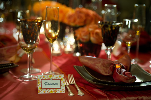Dinner-Party-Table-2jpg