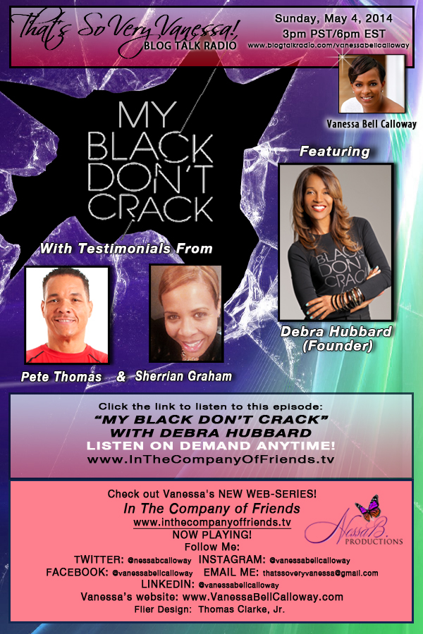 TSVV-Flyer-5-4-2014 My Black Dont Crack