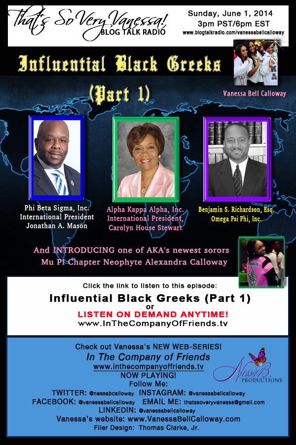 TSVV-Flyer-6-1-2014 Influential Black Greeks