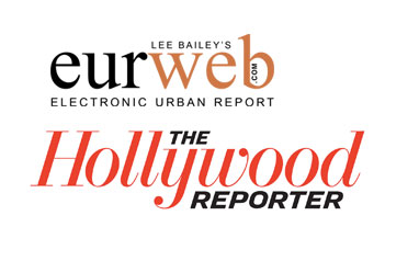 """More 'Letters from Zora"""" Reviews: Eurweb & Hollywood Reporter"""