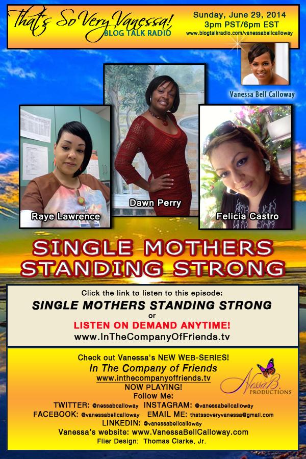 TSVV-Flyer-6-29-2014 Single Mothers