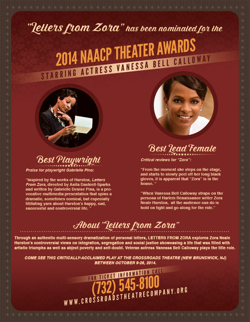 zora-naacp-awards