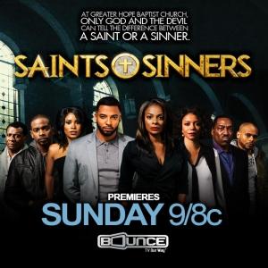 saints-sinners