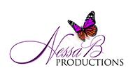 NessaB Logo