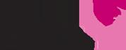SBK-Logo-Blk